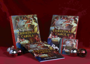 Best-Loved Christmas Classics