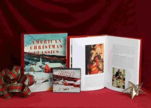 American Christmas Classics