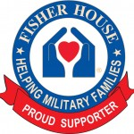 FHF_Proud_Supporter