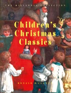 childrenchrist2