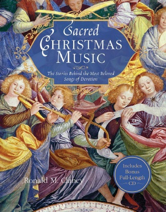 Sacred Christmas Music - Christmas Classics Ltd. Christmas ...