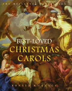 ir2Cover-Best-Loved-Christmas-Carols