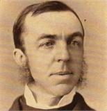 Charles L. Hutchins