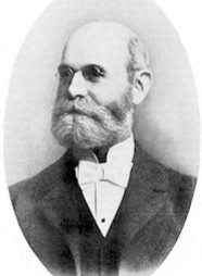 William J. Kirkpatrick